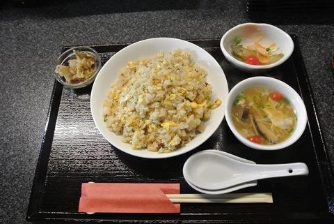 yunohaIMG_3089.jpg
