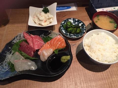 kikyoyaIMG_3773.jpg