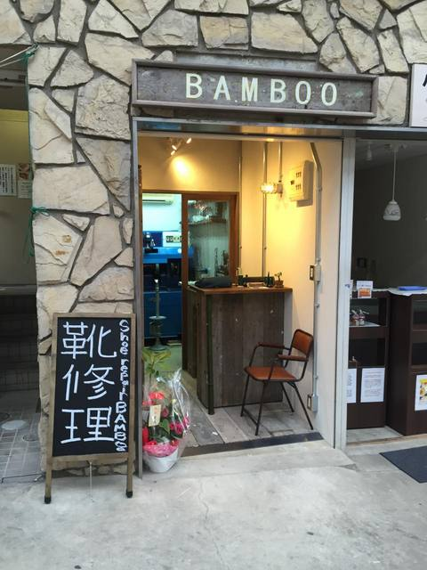 bambooIMG_5422.jpg