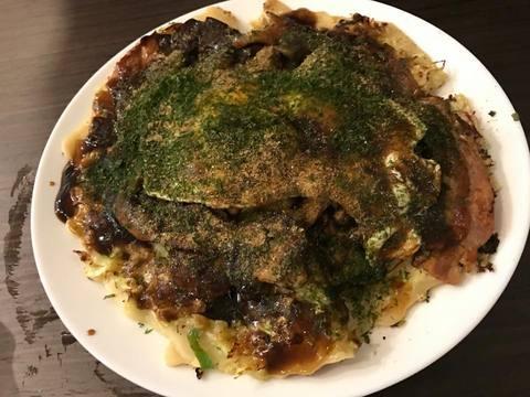 fukuIMG_7562.jpg