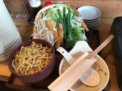 mikumoIMG_8065.jpg