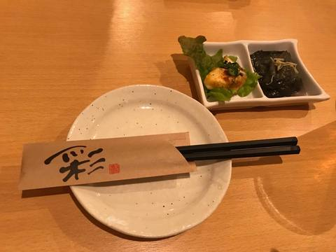 nozomiIMG_8301.jpg