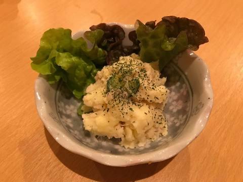 nozomiIMG_8306.jpg