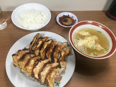 daigakuIMG_4250.jpg
