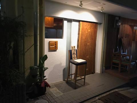 1709hirosukeIMG_0925.jpg
