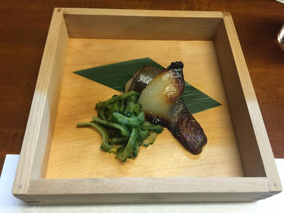 居酒屋KENSHIN「2016年9月1日ニューオープン!!」