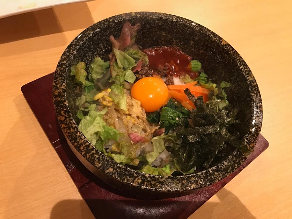 志(のぞみ)「2017年2月ニューオープン!!」