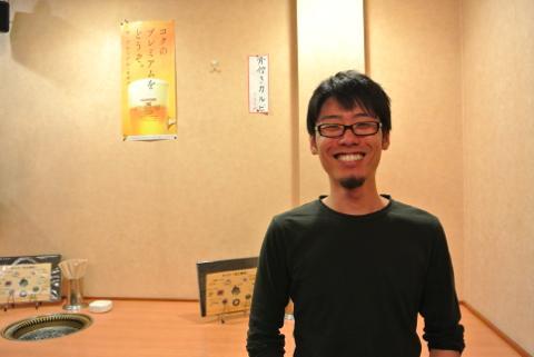 DSC_0256nakanaka.jpg