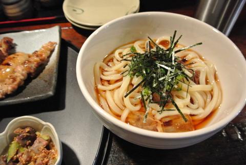 DSC_0735torizuki.jpg