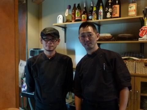 神戸ステーキ雅「六甲道のステーキ、鉄板焼屋さん」