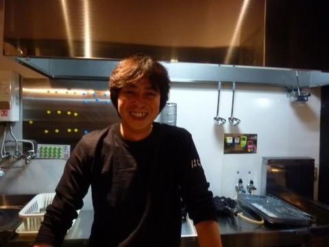 はら家六甲道店※閉店「あんかけカツ丼?!12月13日ニューオープン!!」