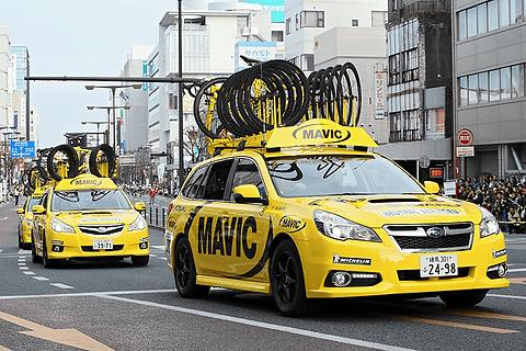 JapanCup2013_0013_s.png