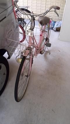 神戸市灘区 東灘区 自転車 バイク回収