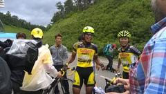 全日本選手権エリート
