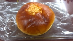 ペコパのパン