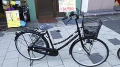 自転車 特価車☆