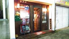 店近辺と六甲道を散策☆