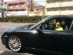 日本一周☆